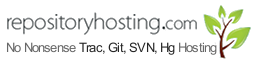 RepositoryHosting